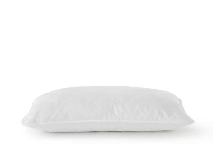 Bedtime Low Profile Pillow | Now On Sale | Bedtime.
