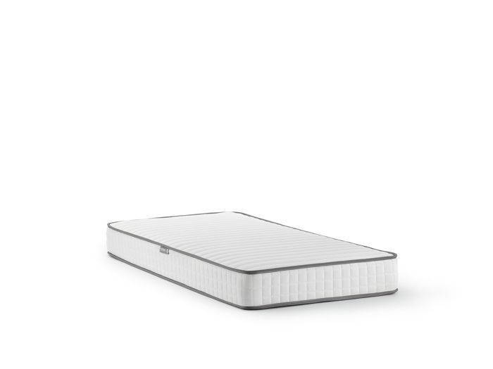 Bedtime 4 Star Trundle Mattress | Now On Sale | Bedtime.