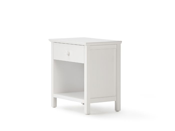Hampton Bedside Table | Now On Sale | Bedtime.