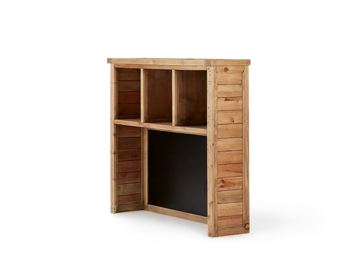 Huckleberry Desk Hutch | Now On Sale | Bedtime.