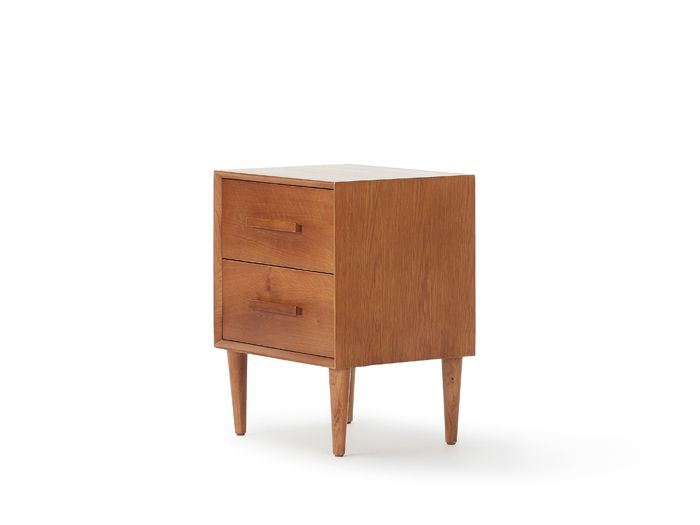 Jetson Bedside Table | Now On Sale | Bedtime.