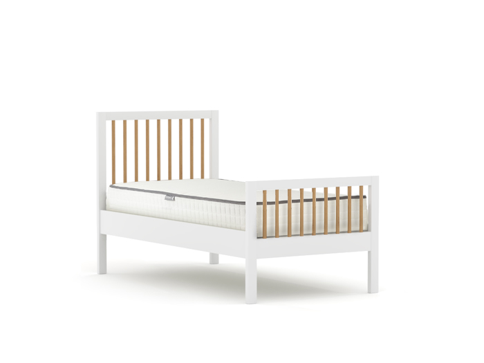 Nord Single Bed