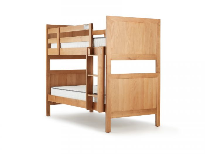 Mojo Bunk Bed | Now On Sale | Bedtime.