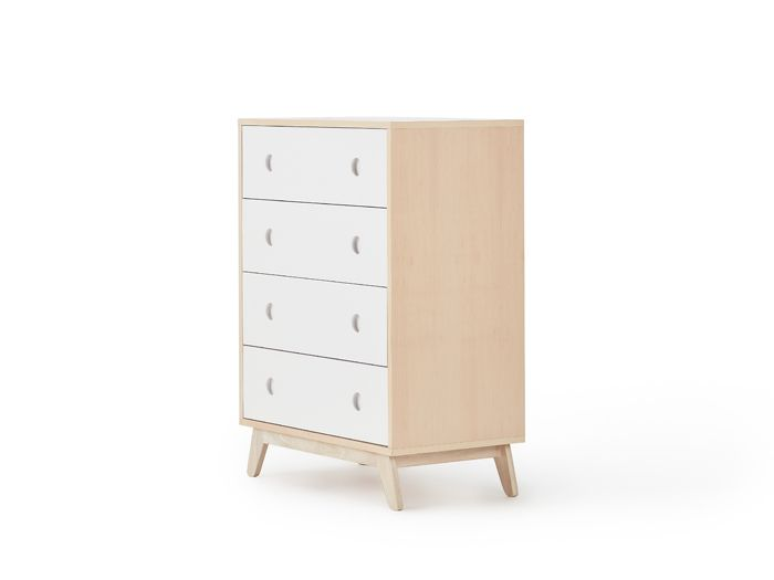 Oslo Tallboy | Now On Sale | Bedtime.