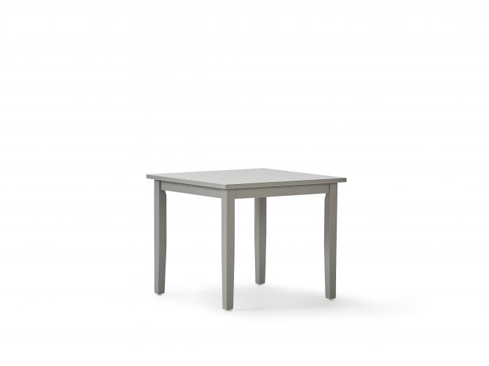 Play Table in Grey | Now On Sale | Bedtime.