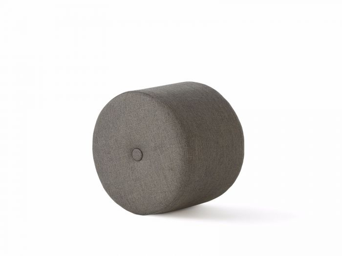 Play Stool in Grey | Now On Sale | Bedtime.