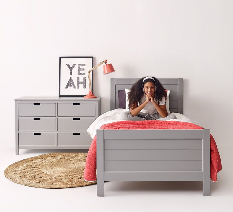 Wooden Beds | Now On Sale | Bedtime.