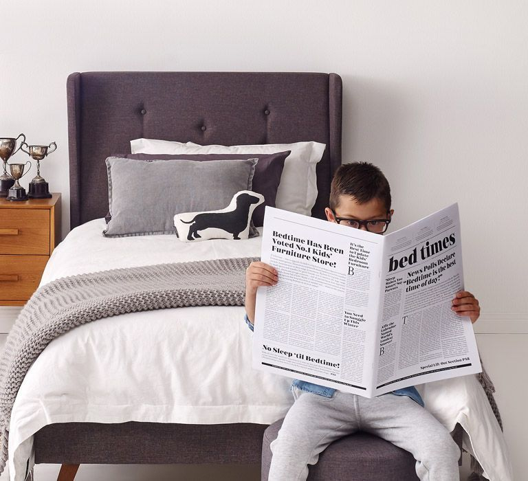 Boys Beds | Now On Sale | Bedtime.