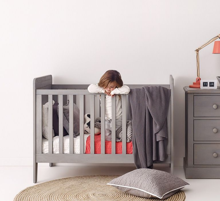 Cots | Now On Sale | Bedtime.