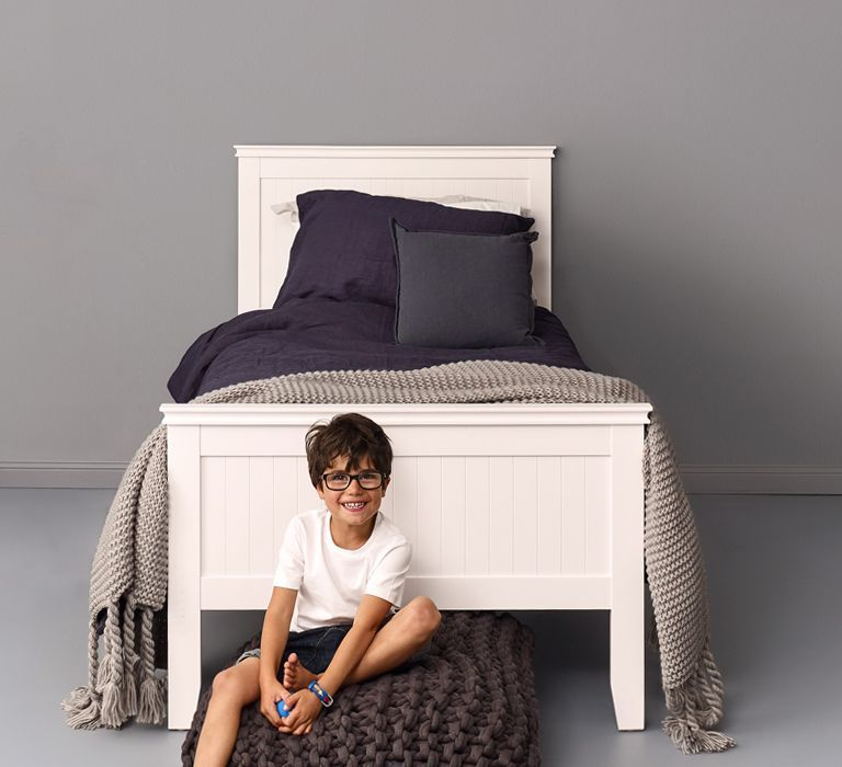 Hampton Collection | Now On Sale | Bedtime.