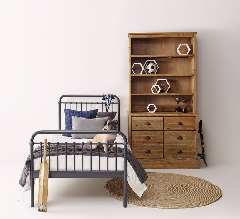 Hutches | Now On Sale | Bedtime.