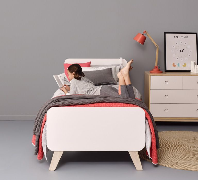 Girls Beds | Now On Sale | Bedtime.