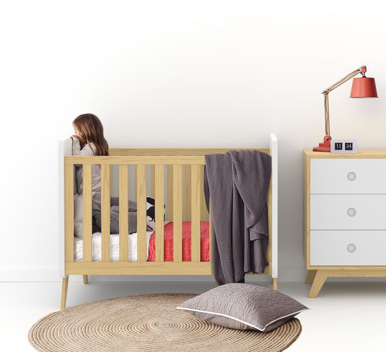 Nursery Furniture  | Now On Sale | Bedtime.