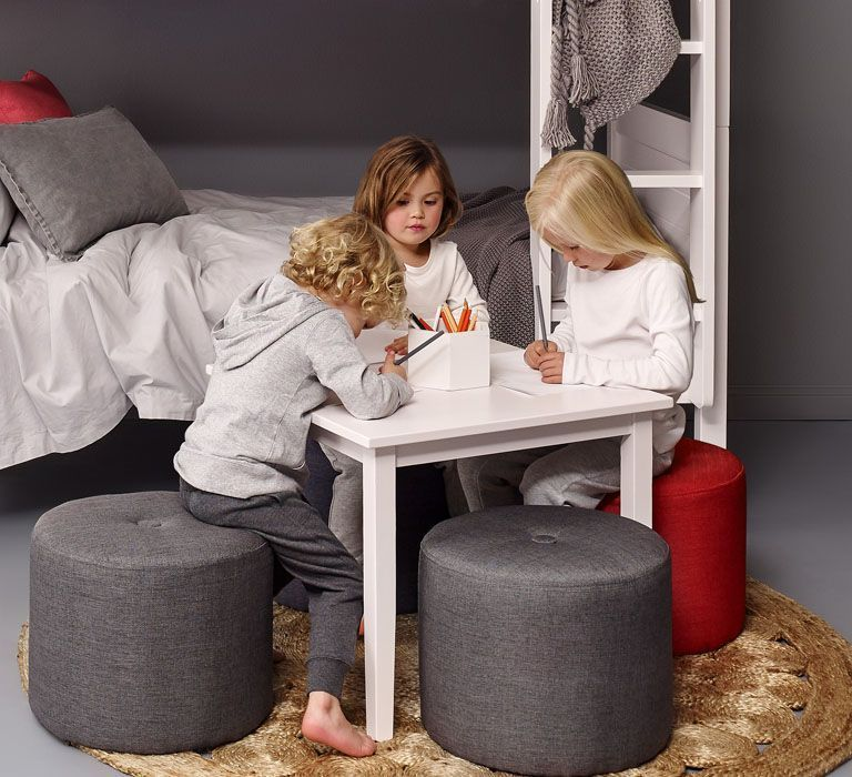 Play Furniture | Now On Sale | Bedtime.