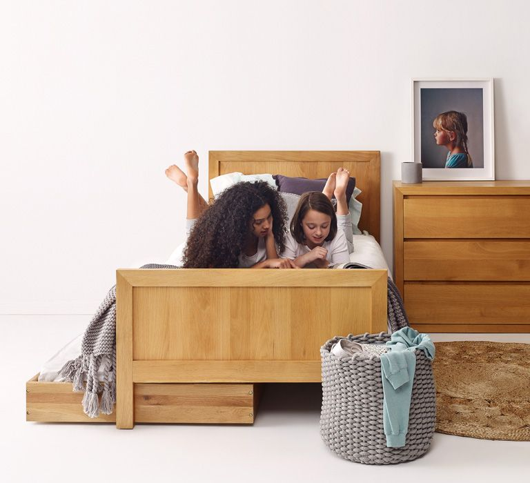 Trundle beds | Now On Sale | Bedtime.